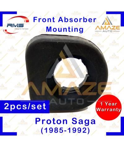 RMS Strut Mount / Absorber Mount for Proton Saga & Iswara (1985-2003) (2pcs/set)