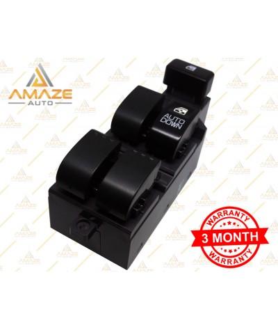 Main Power Window Switch for Perodua Alza (1 unit)
