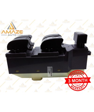 Main Power Window Switch for Perodua Viva (1 unit)