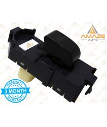 Single Power Window Switch for Perodua Viva (1unit)