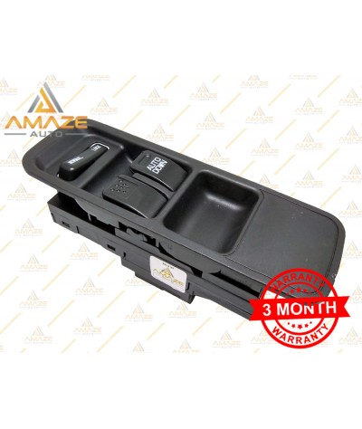 Main Power Window Switch for Perodua Kelisa - 2 Window switch (1 unit)