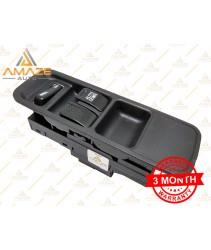 Main Power Window Switch for Perodua Kenari - 2 Window switch (1 unit)