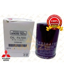 Genuine Mitsubishi Oil Filter for Airtrek, ASX, Grandis & Triton 2.4 MIVEC Turbo